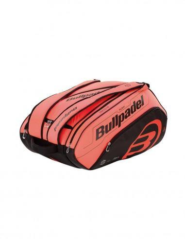 BOLSA BULLPADEL BPP-21006 FLOW BAG 721