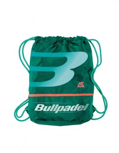 BOLSA BULLPADEL BPB21221 G SACK 072