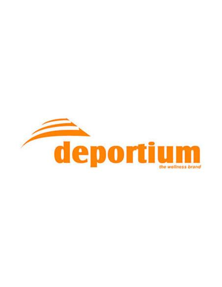 DEPORTIUM